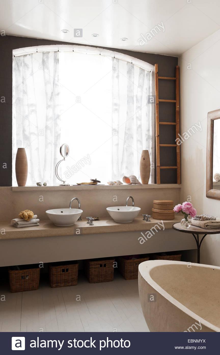 Full Size of Vorhänge Ikea Küche Kaufen Miniküche Kosten Schlafzimmer Betten Bei Wohnzimmer Sofa Mit Schlaffunktion Modulküche 160x200 Wohnzimmer Vorhänge Ikea