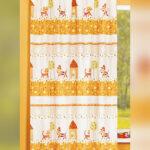Kinderzimmer Vorhang Kinderzimmer Kinderzimmer Vorhang Kindervorhang Mit Hund Katze Gardinen Outlet Küche Regal Wohnzimmer Regale Bad Sofa Weiß