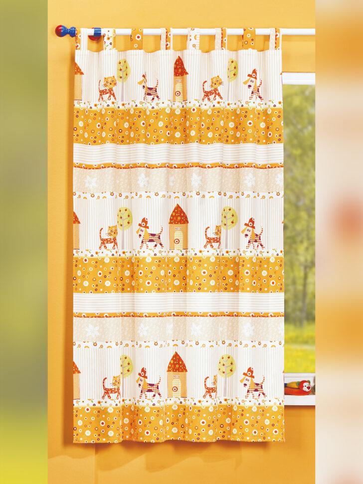 Medium Size of Kinderzimmer Vorhang Kindervorhang Mit Hund Katze Gardinen Outlet Küche Regal Wohnzimmer Regale Bad Sofa Weiß Kinderzimmer Kinderzimmer Vorhang