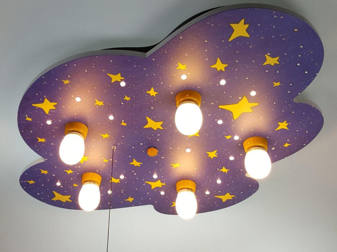 Large Size of Deckenlampen Kinderzimmer 5ace9c4a7d0b1 Sofa Wohnzimmer Regal Regale Modern Weiß Für Kinderzimmer Deckenlampen Kinderzimmer