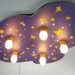 Deckenlampen Kinderzimmer Kinderzimmer Deckenlampen Kinderzimmer 5ace9c4a7d0b1 Sofa Wohnzimmer Regal Regale Modern Weiß Für