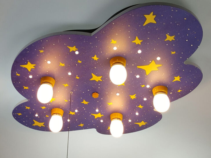 Medium Size of Deckenlampen Kinderzimmer 5ace9c4a7d0b1 Sofa Wohnzimmer Regal Regale Modern Weiß Für Kinderzimmer Deckenlampen Kinderzimmer