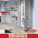 Poco Küchen Wohnzimmer Poco Küchen Prospekt Kchen Katalog Seite No 11 48 Gltig Von 29 Big Sofa Küche Bett 140x200 Betten Regal Schlafzimmer Komplett