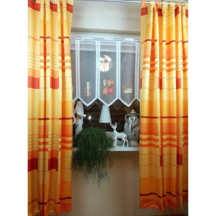 Medium Size of Gardinen Kinderzimmer Deko Jugendzimmer Regale Regal Weiß Sofa Kinderzimmer Schlaufenschal Kinderzimmer