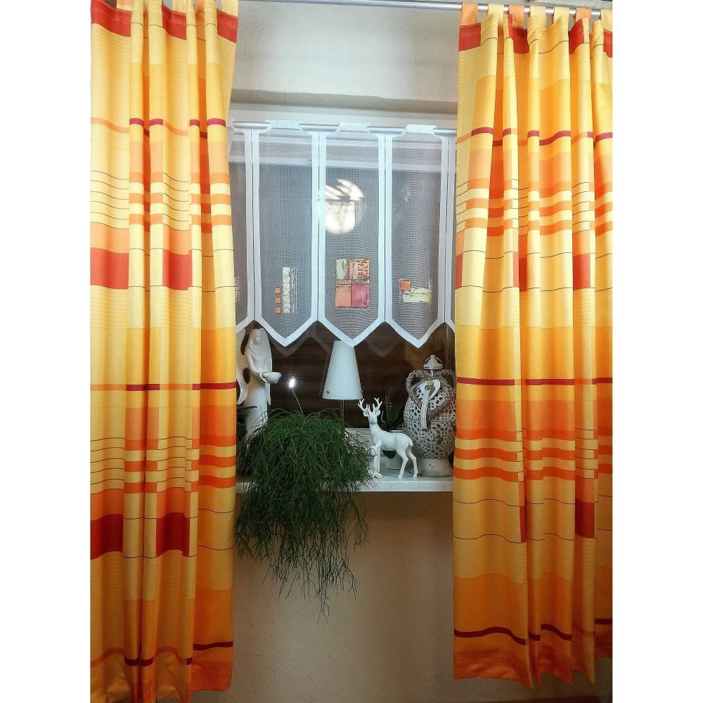 Full Size of Gardinen Kinderzimmer Deko Jugendzimmer Regale Regal Weiß Sofa Kinderzimmer Schlaufenschal Kinderzimmer