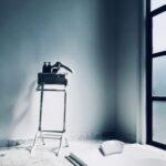 Badewanne Mit Tür Und Dusche Tr Das Mssen Sie Wissen Erfahrungen 2020 Fenster Türen Behindertengerechte Bad Sanitär Kleines Regal Schubladen Einhebelmischer Dusche Badewanne Mit Tür Und Dusche