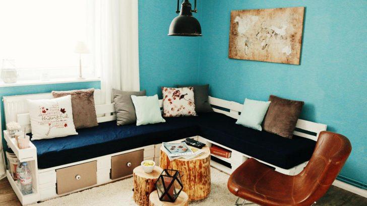 Medium Size of Lounge Selber Bauen Sofa Aus Europaletten Kaufen Palettensofa Einbauküche Bett 180x200 Fliesenspiegel Küche Machen Bodengleiche Dusche Nachträglich Einbauen Wohnzimmer Lounge Selber Bauen
