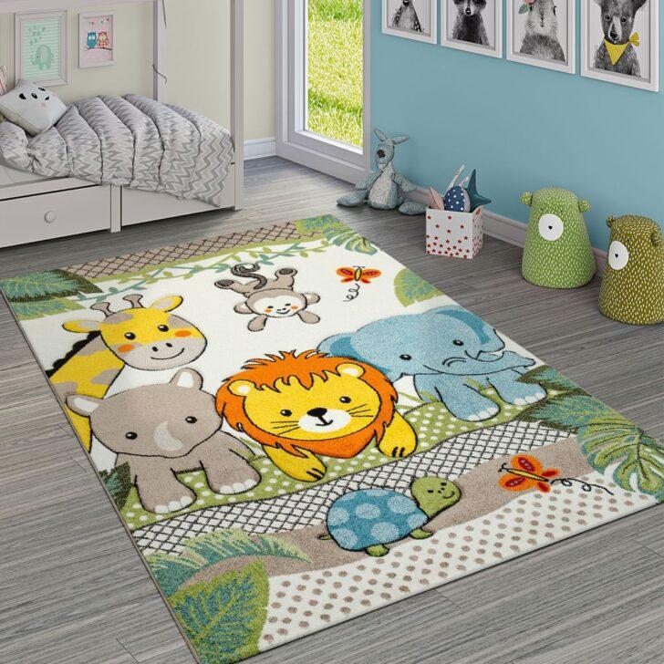 Medium Size of Teppiche Kinderzimmer Kinderteppich Tiere Zoo Dschungel Teppichde Regale Regal Weiß Sofa Wohnzimmer Kinderzimmer Teppiche Kinderzimmer