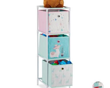 Aufbewahrungsboxen Kinderzimmer Kinderzimmer Kinderregal Mit Boxen Regale Kinderzimmer Regal Weiß Sofa