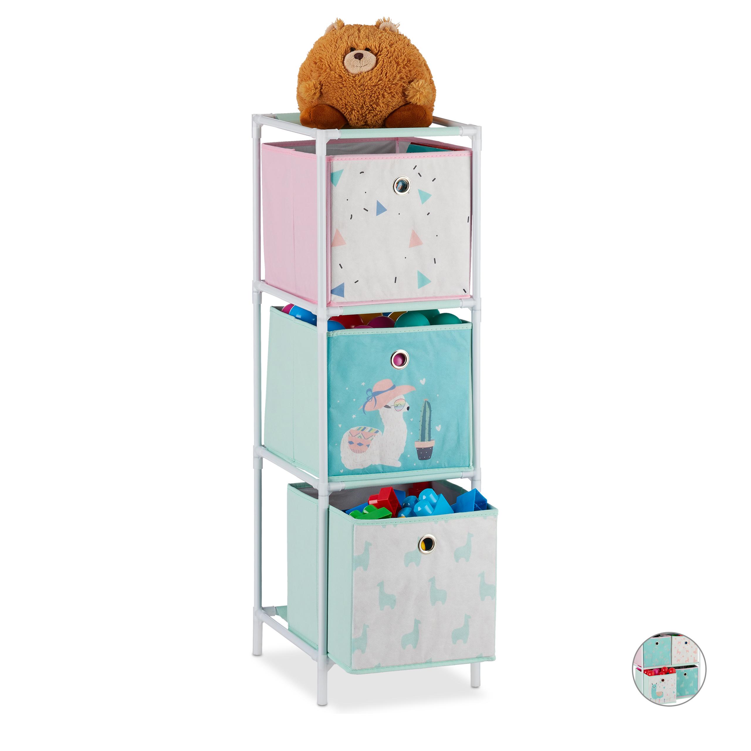 Full Size of Kinderregal Mit Boxen Regale Kinderzimmer Regal Weiß Sofa Kinderzimmer Aufbewahrungsboxen Kinderzimmer