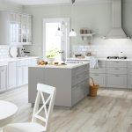 Kücheninsel Ikea Wohnzimmer Kücheninsel Ikea Familienkche Mit Kochinsel Deutschland Miniküche Modulküche Küche Kosten Sofa Schlaffunktion Kaufen Betten Bei 160x200