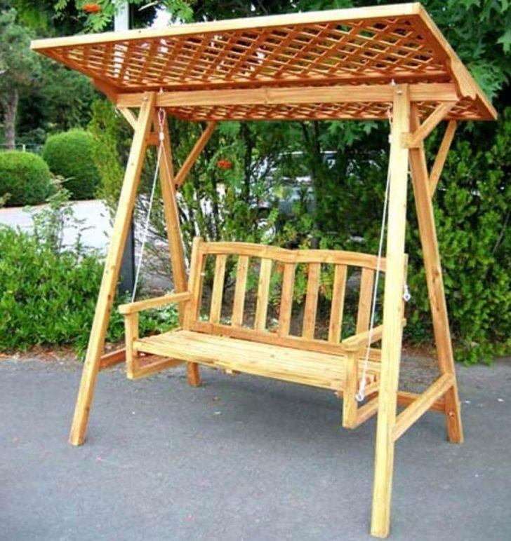 Medium Size of Gartenliege Schaukel Schaukeln Mit Schaukelfunktion Holz Schaukelliege Doppel Schaukelstuhl Liegestuhl Kinderschaukel Garten Für Wohnzimmer Gartenliege Schaukel