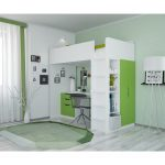 Ikea Küche Grün Wohnzimmer Hochbett Mit Kleiderschrank Und Schreibtisch Wei Grn Ikea Sitzgruppe Küche Sideboard Arbeitsplatte Inselküche Klapptisch Selber Planen Sitzbank Wasserhahn