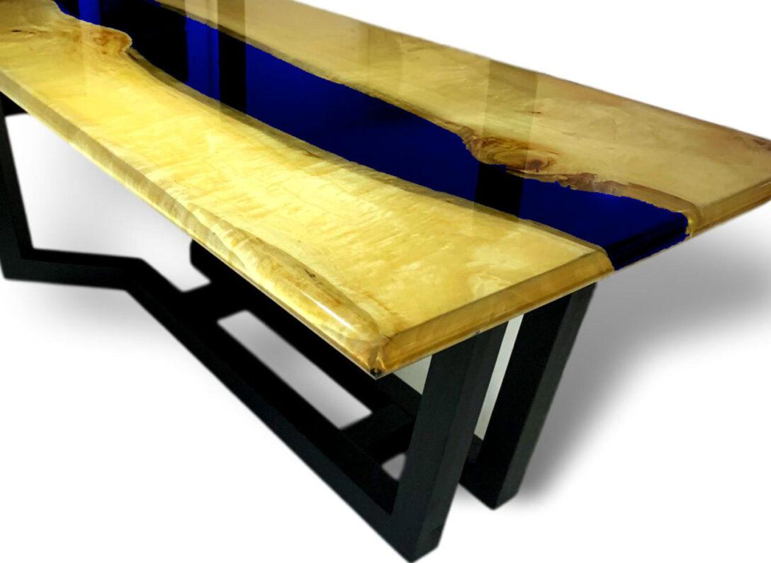 Large Size of Esstisch Holz Runder Großer Rund Ausziehbar Glas Industrial Massiv Schlafzimmer Massivholz Oval Weiß Modulküche Mit Stühlen Holzplatte Ovaler Komplett Esstische Esstisch Holz