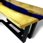Esstisch Holz Runder Großer Rund Ausziehbar Glas Industrial Massiv Schlafzimmer Massivholz Oval Weiß Modulküche Mit Stühlen Holzplatte Ovaler Komplett Esstische Esstisch Holz