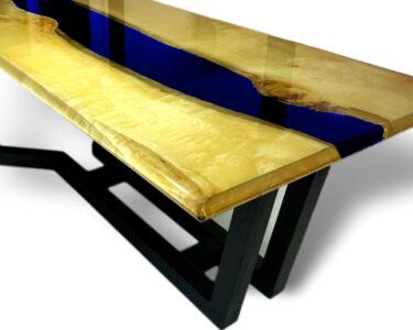 Esstisch Holz Esstische Esstisch Holz Runder Großer Rund Ausziehbar Glas Industrial Massiv Schlafzimmer Massivholz Oval Weiß Modulküche Mit Stühlen Holzplatte Ovaler Komplett