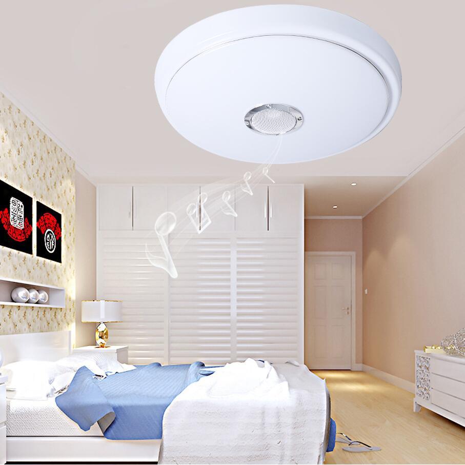 Full Size of Led Bluetooth Musik Lampen High Power Cold Wohnzimmer Schrank Tischlampe Indirekte Beleuchtung Heizkörper Wandtattoos Stehleuchte Hängeschrank Weiß Wohnzimmer Deckenleuchten Wohnzimmer