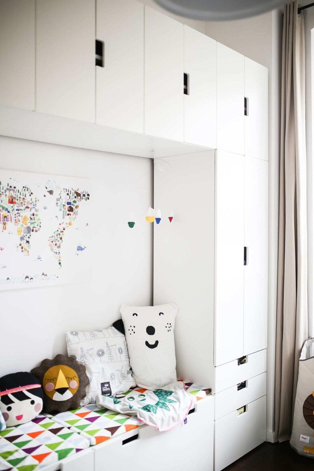 Large Size of Kinderzimmer Vorhang Junge 25 Perle Fimo Polymer Clay Tondo 12mm Bad Sofa Regal Wohnzimmer Küche Regale Weiß Kinderzimmer Kinderzimmer Vorhang
