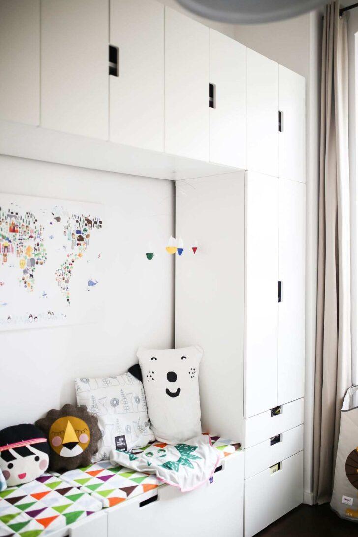 Medium Size of Kinderzimmer Vorhang Junge 25 Perle Fimo Polymer Clay Tondo 12mm Bad Sofa Regal Wohnzimmer Küche Regale Weiß Kinderzimmer Kinderzimmer Vorhang