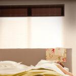 Plissee Kinderzimmer Kinderzimmer Plissee Kinderzimmer Shop Unglaublich Gnstig Sofa Fenster Regale Regal Weiß