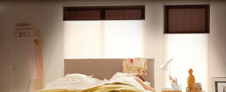 Medium Size of Plissee Kinderzimmer Shop Unglaublich Gnstig Sofa Fenster Regale Regal Weiß Kinderzimmer Plissee Kinderzimmer