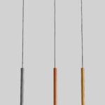 Hngeleuchte Ner Top Fr 3 Phasen Stromschiene Dslampenat Wohnzimmer Hängelampen