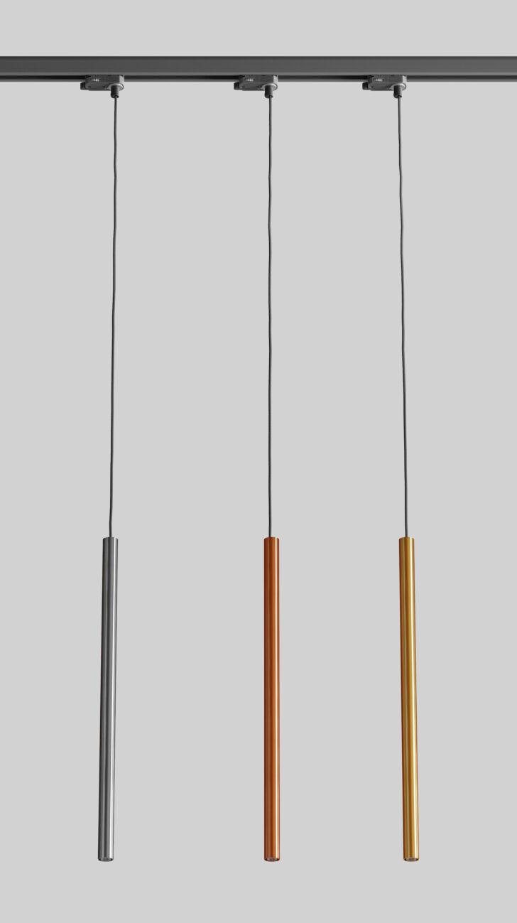 Medium Size of Hngeleuchte Ner Top Fr 3 Phasen Stromschiene Dslampenat Wohnzimmer Hängelampen