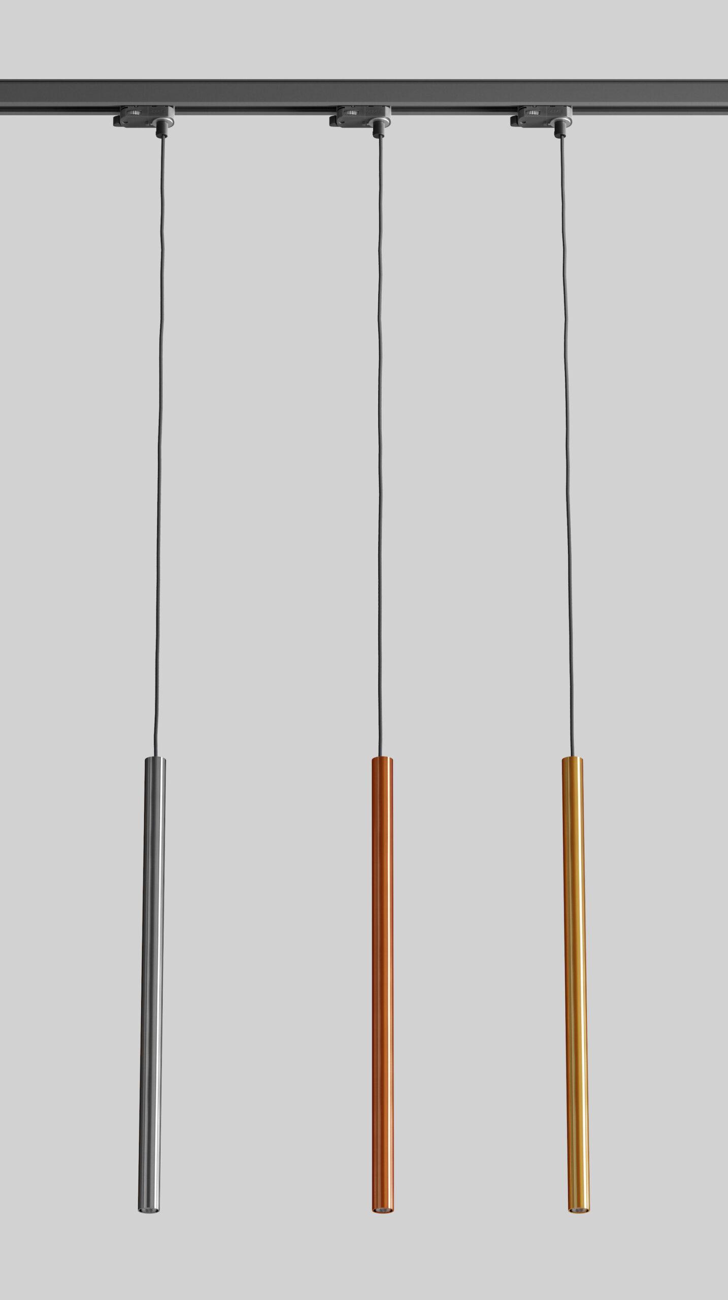 Full Size of Hngeleuchte Ner Top Fr 3 Phasen Stromschiene Dslampenat Wohnzimmer Hängelampen