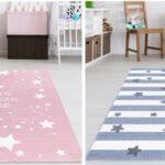 Jungs Kinderzimmer Kinderzimmer Jungs Kinderzimmer Einrichten Ideen Fr Mdchen Junge Teppich4kids Regale Regal Sofa Weiß