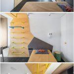 Ikea Hacks Kinderzimmer Turnen Trofast Traumhaus Betten 160x200 Küche Kosten Miniküche Modulküche Bei Kaufen Sofa Mit Schlaffunktion Wohnzimmer Ikea Hacks