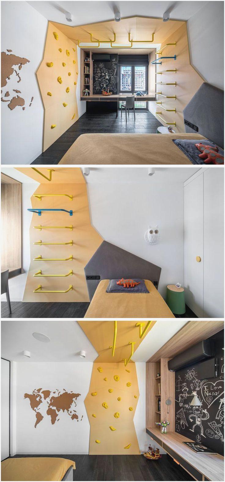 Full Size of Ikea Hacks Kinderzimmer Turnen Trofast Traumhaus Betten 160x200 Küche Kosten Miniküche Modulküche Bei Kaufen Sofa Mit Schlaffunktion Wohnzimmer Ikea Hacks