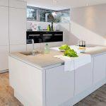 Küchenlampen Wohnzimmer Moderne Kchenlampen Decke Luxus Kche Lampen Ideen Tolles
