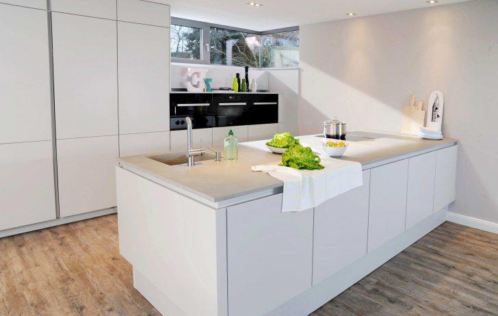 Medium Size of Moderne Kchenlampen Decke Luxus Kche Lampen Ideen Tolles Wohnzimmer Küchenlampen