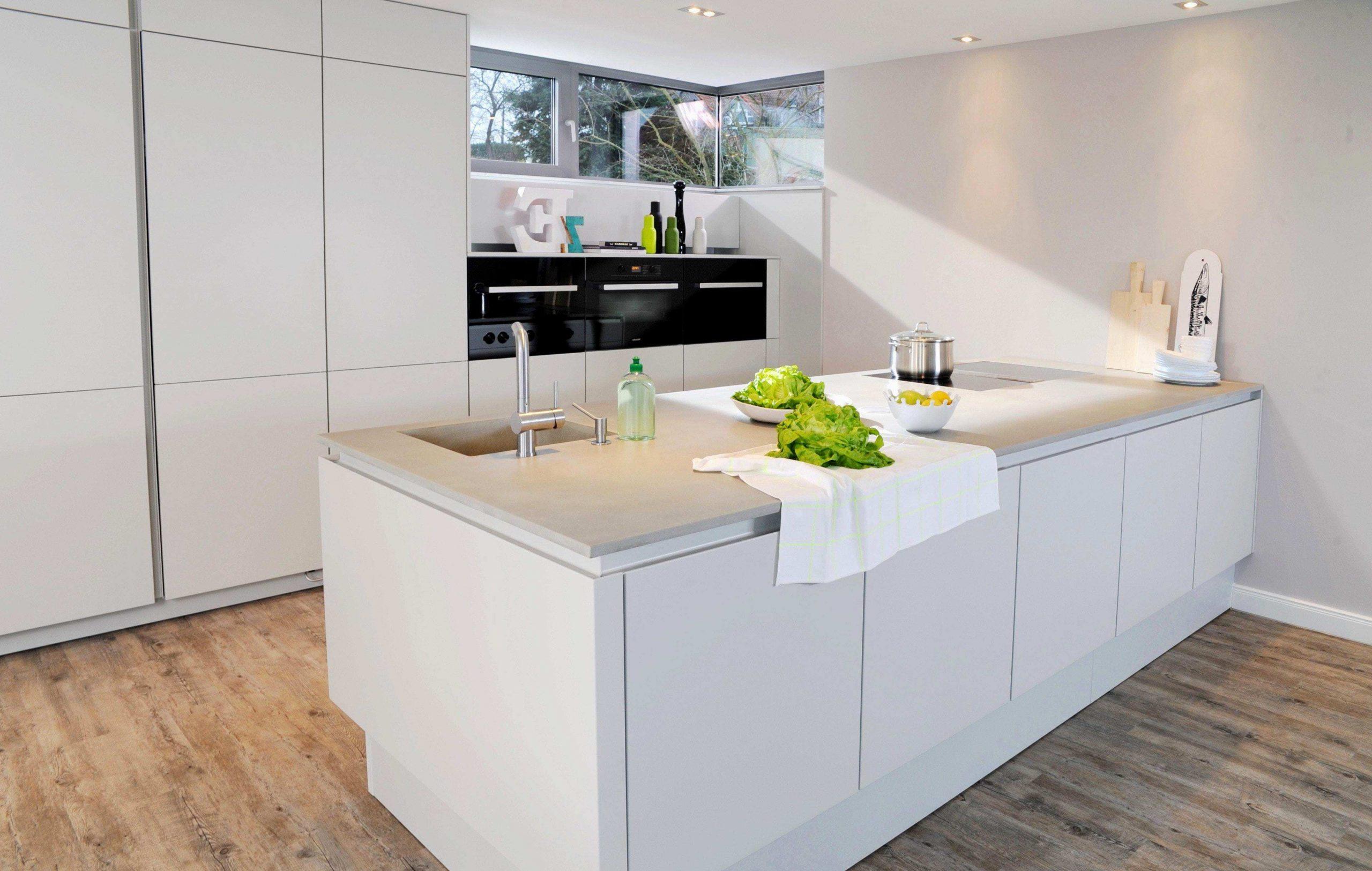 Full Size of Moderne Kchenlampen Decke Luxus Kche Lampen Ideen Tolles Wohnzimmer Küchenlampen
