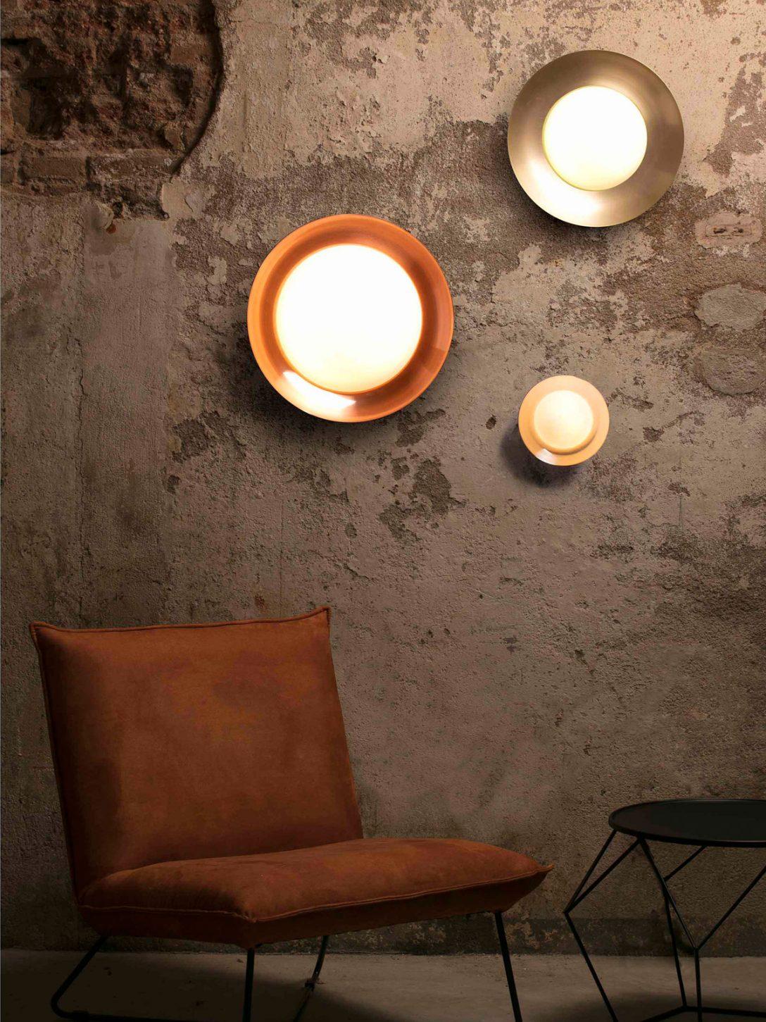 Large Size of Deckenlampen Wohnzimmer Designer Regale Badezimmer Lampen Esstisch Küche Bad Led Betten Esstische Für Modern Schlafzimmer Stehlampen Wohnzimmer Designer Lampen