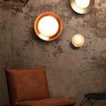 Deckenlampen Wohnzimmer Designer Regale Badezimmer Lampen Esstisch Küche Bad Led Betten Esstische Für Modern Schlafzimmer Stehlampen Wohnzimmer Designer Lampen