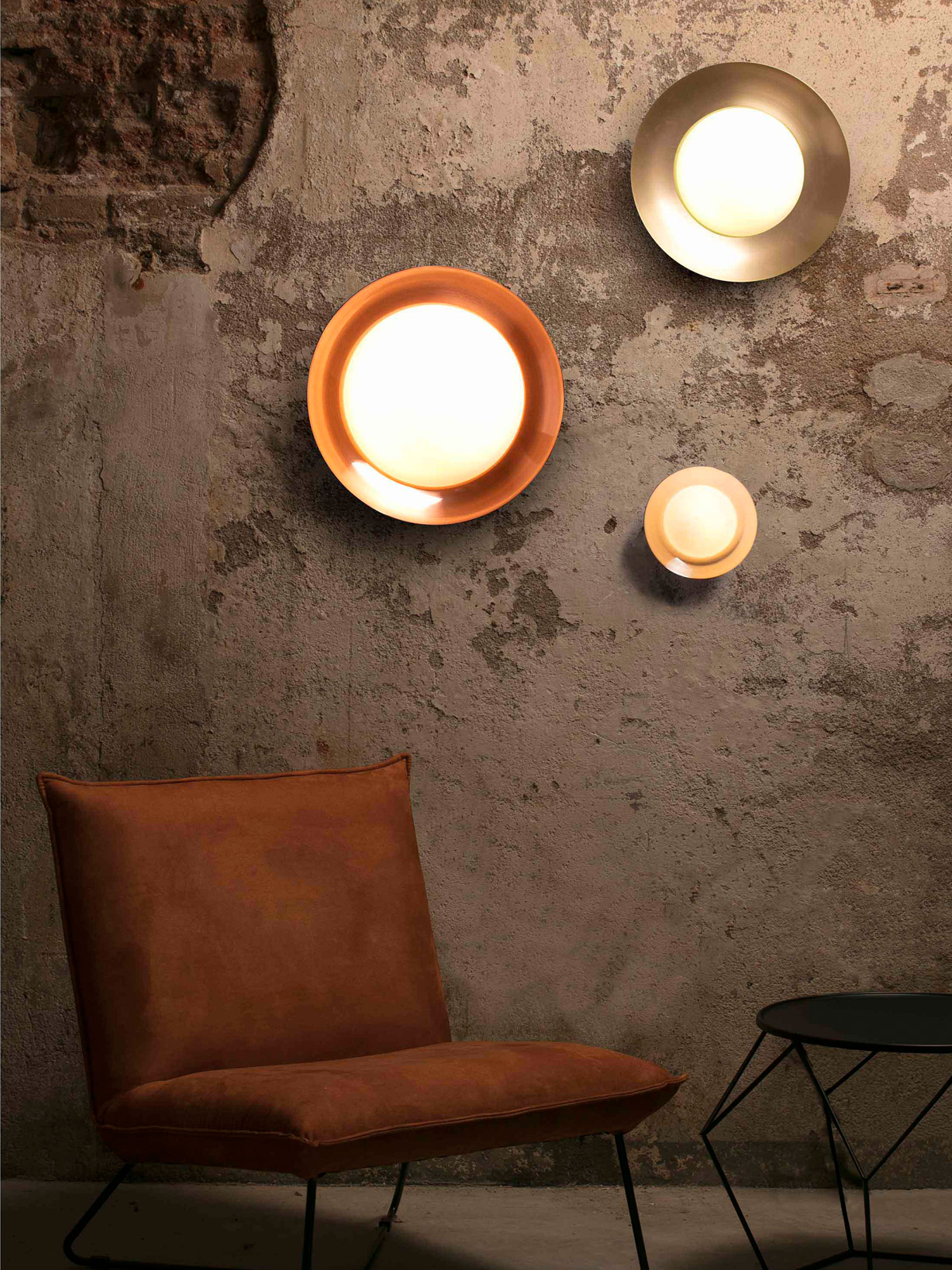 Full Size of Deckenlampen Wohnzimmer Designer Regale Badezimmer Lampen Esstisch Küche Bad Led Betten Esstische Für Modern Schlafzimmer Stehlampen Wohnzimmer Designer Lampen