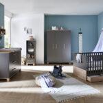 Baby Kinderzimmer Komplett Kinderzimmer Arthur Berndt Mbel Günstige Schlafzimmer Komplett Bad Komplettset Komplette Bett 160x200 Regal Kinderzimmer Poco Günstig Küche Badezimmer Sofa