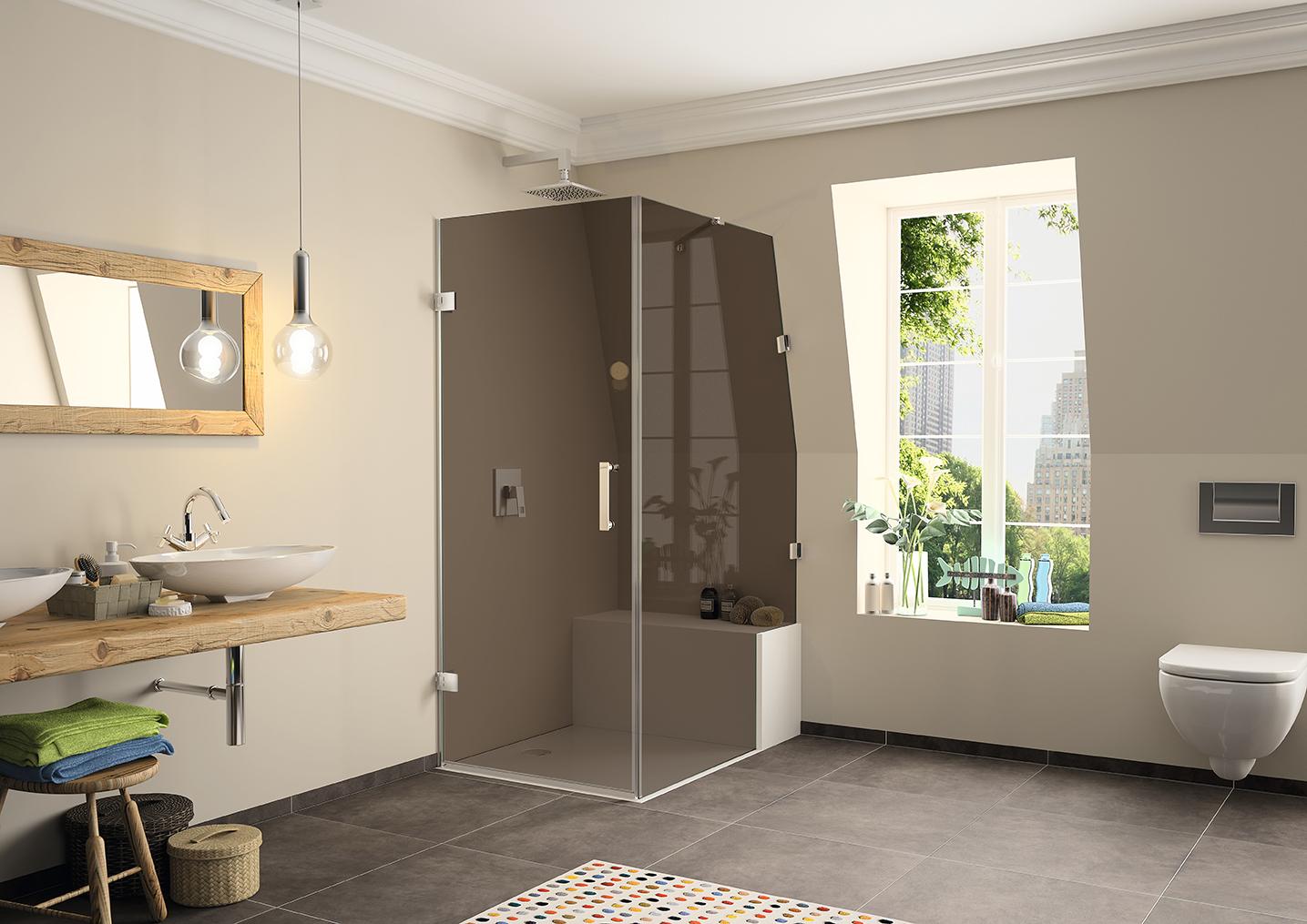 Full Size of Duschkabinen Begehbare Dusche Fliesen Eckeinstieg Bodengleiche Duschen Kaufen Breuer Unterputz Armatur Walk In Ebenerdige Bodenebene Antirutschmatte Bidet Dusche Hüppe Dusche