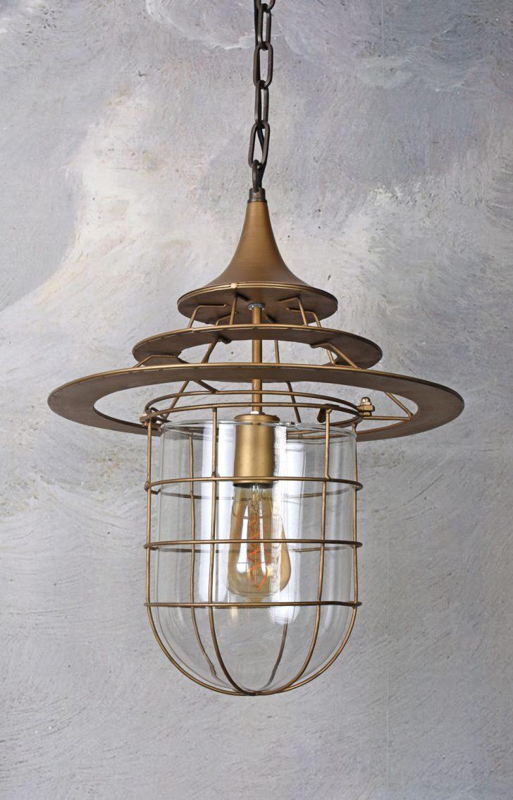 Medium Size of Küchenleuchte Hngelampe Kchenleuchte Fabriklampe Industrie Design Wohnzimmer Küchenleuchte