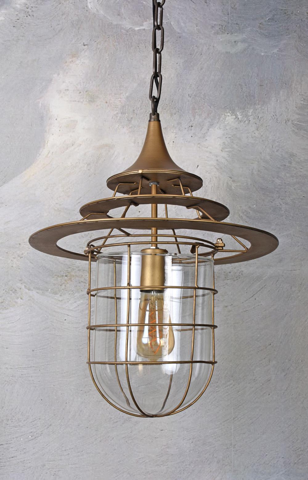 Full Size of Küchenleuchte Hngelampe Kchenleuchte Fabriklampe Industrie Design Wohnzimmer Küchenleuchte