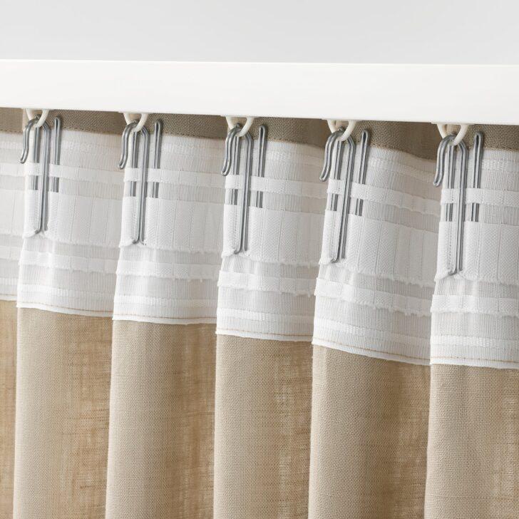 Medium Size of Ikea Gardinen Riktig Gardinenhaken Sterreich Für Wohnzimmer Schlafzimmer Betten Bei Küche 160x200 Die Kosten Scheibengardinen Fenster Modulküche Miniküche Wohnzimmer Ikea Gardinen