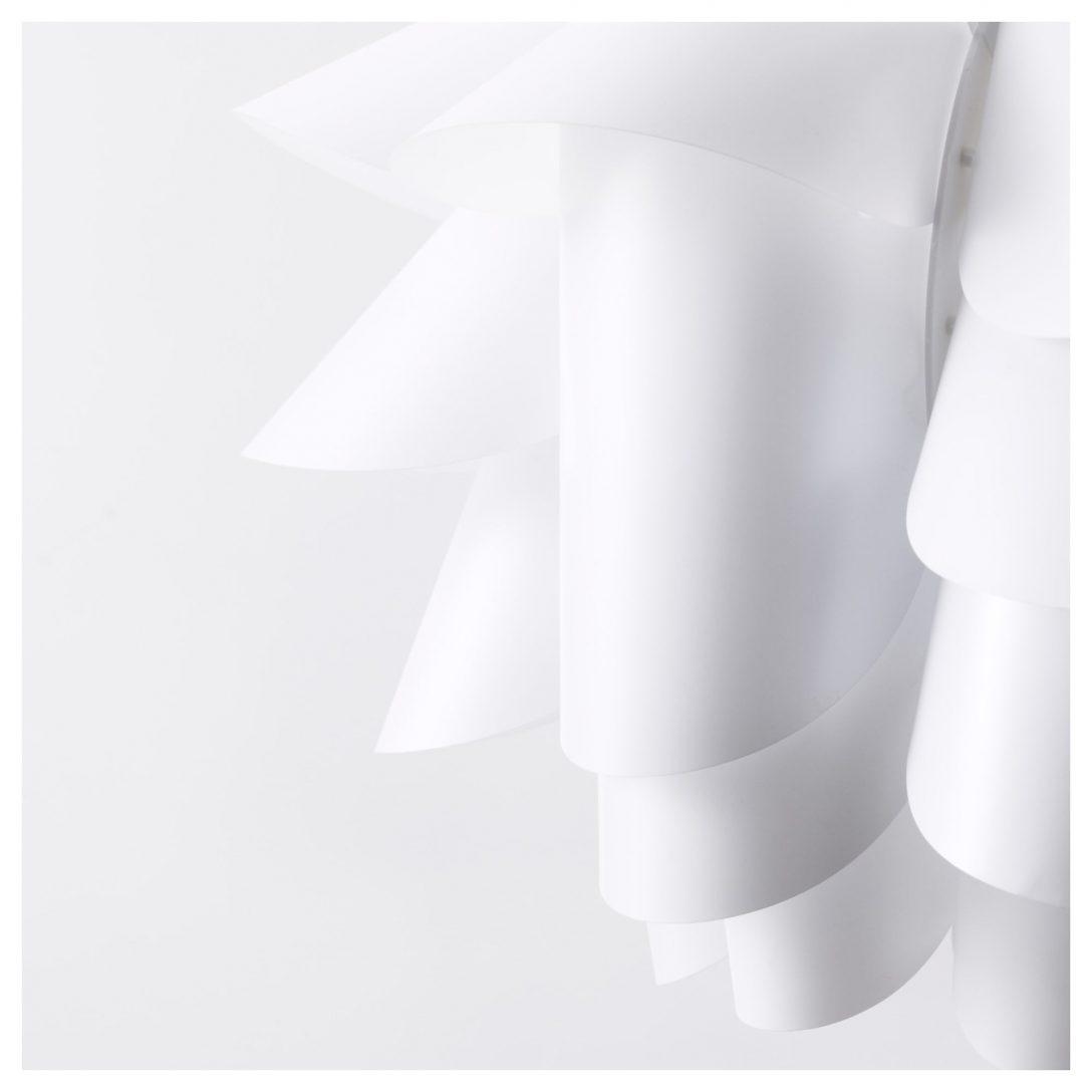 Large Size of Ikea Knappa Hngeleuchte In Wei Hngebeleuchtung Hngelampe Lampe Küche Kaufen Miniküche Betten 160x200 Hängelampe Wohnzimmer Kosten Bei Modulküche Sofa Mit Wohnzimmer Ikea Hängelampe