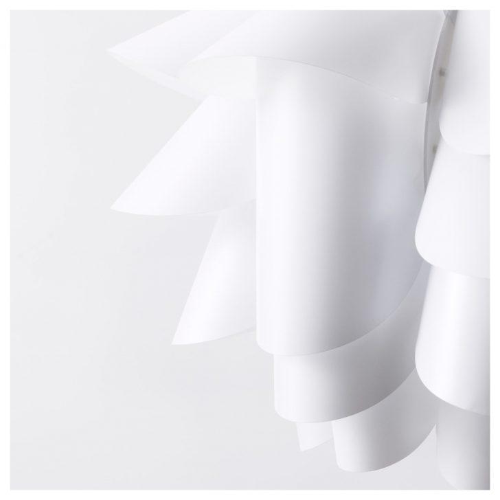 Medium Size of Ikea Knappa Hngeleuchte In Wei Hngebeleuchtung Hngelampe Lampe Küche Kaufen Miniküche Betten 160x200 Hängelampe Wohnzimmer Kosten Bei Modulküche Sofa Mit Wohnzimmer Ikea Hängelampe