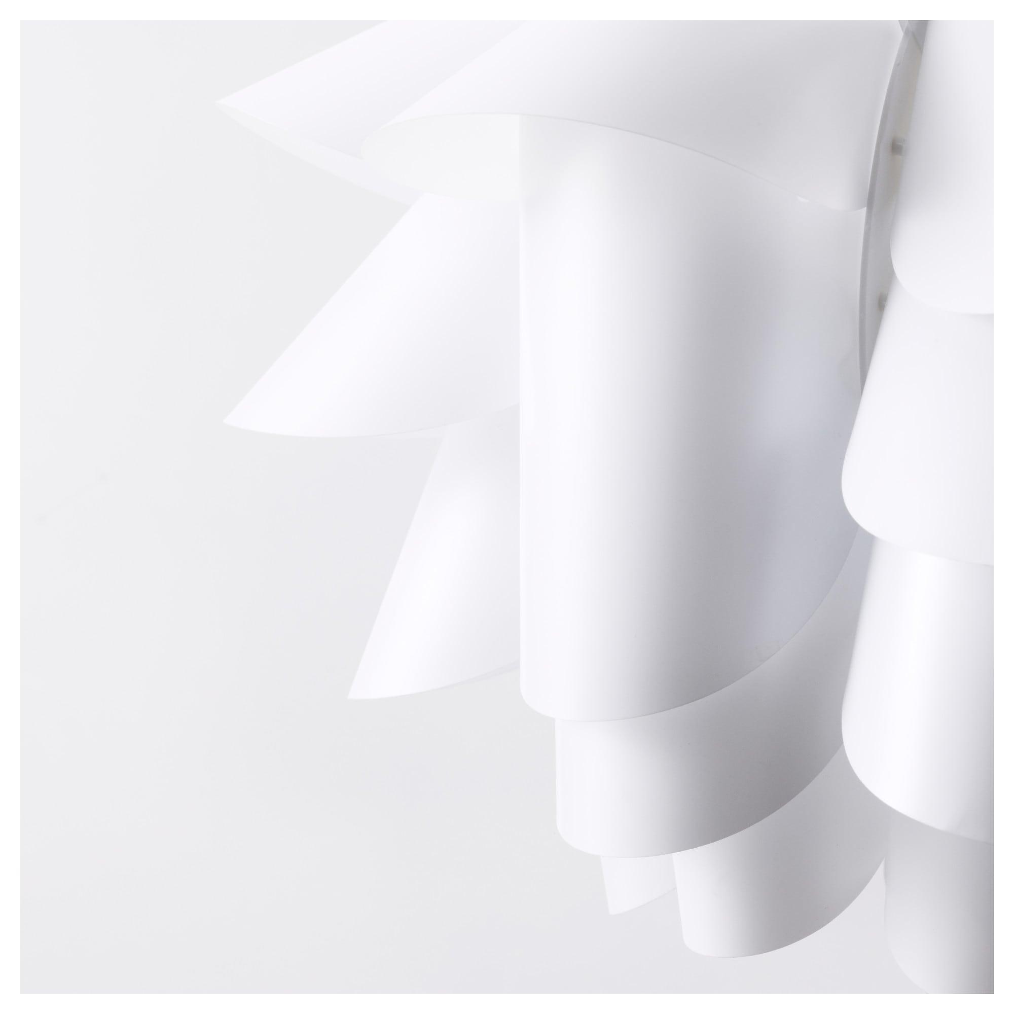 Full Size of Ikea Knappa Hngeleuchte In Wei Hngebeleuchtung Hngelampe Lampe Küche Kaufen Miniküche Betten 160x200 Hängelampe Wohnzimmer Kosten Bei Modulküche Sofa Mit Wohnzimmer Ikea Hängelampe