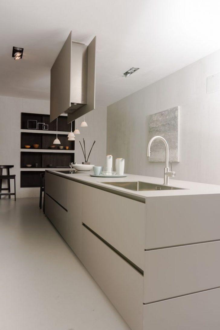 Medium Size of Küchenideen Neue Kchenideen Aus Pinterest Und 8 Sich Daraus Entwickelnde Trends Wohnzimmer Küchenideen