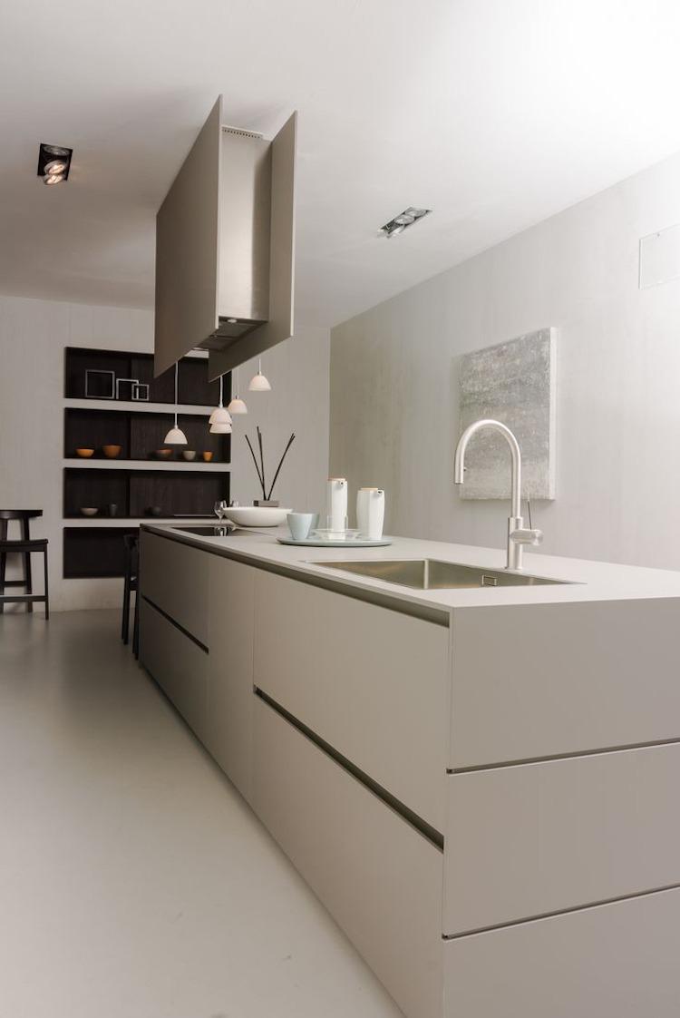 Full Size of Küchenideen Neue Kchenideen Aus Pinterest Und 8 Sich Daraus Entwickelnde Trends Wohnzimmer Küchenideen