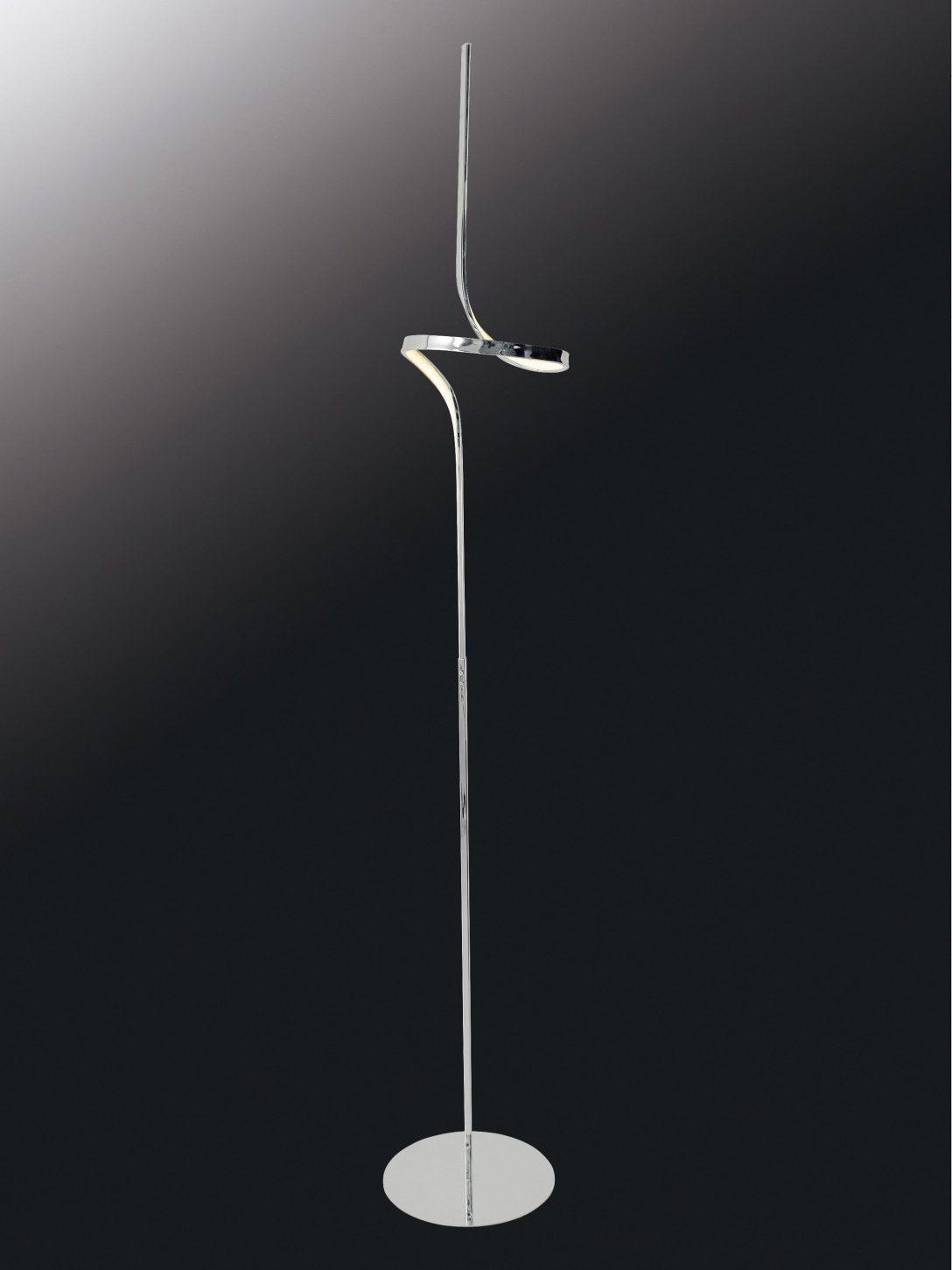 Large Size of Led Stehlampe Ikea Moderne Stehlampen Wohnzimmer Besser Schlafen Betten Bei Modulküche Küche Kaufen Sofa Mit Schlaffunktion Kosten Miniküche 160x200 Wohnzimmer Stehlampen Ikea