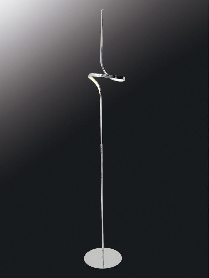 Medium Size of Led Stehlampe Ikea Moderne Stehlampen Wohnzimmer Besser Schlafen Betten Bei Modulküche Küche Kaufen Sofa Mit Schlaffunktion Kosten Miniküche 160x200 Wohnzimmer Stehlampen Ikea