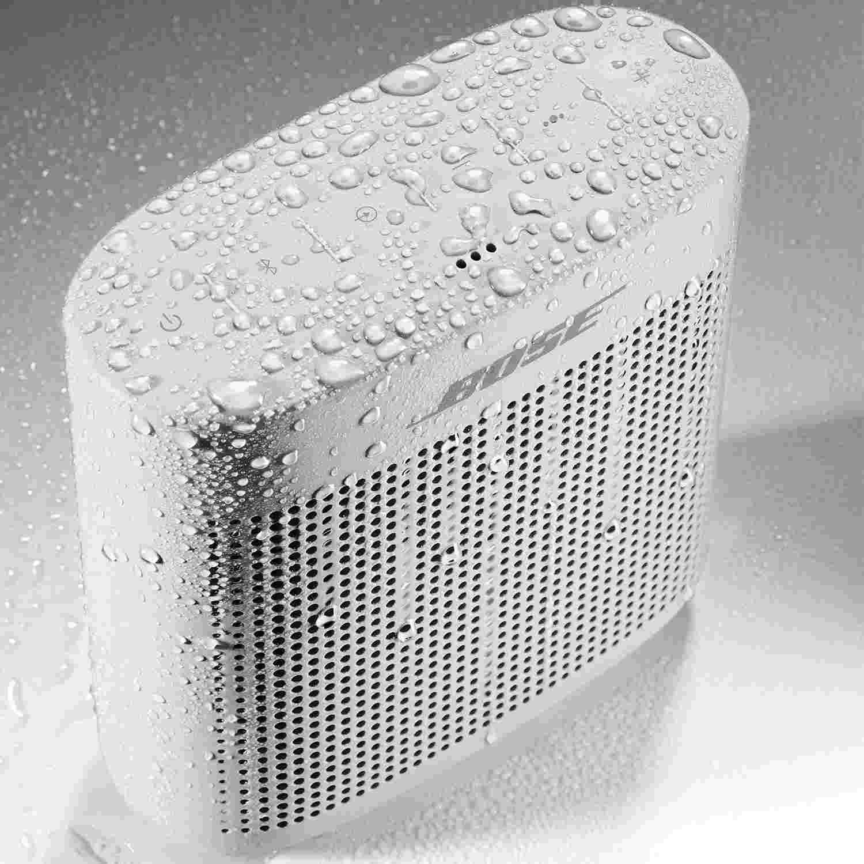 Full Size of Bluetooth Lautsprecher Dusche Liil 10 Besten Wasserdichten Neu Nischentür Bodengleiche Fliesen Schulte Duschen Walkin Pendeltür Unterputz Einhebelmischer Dusche Bluetooth Lautsprecher Dusche